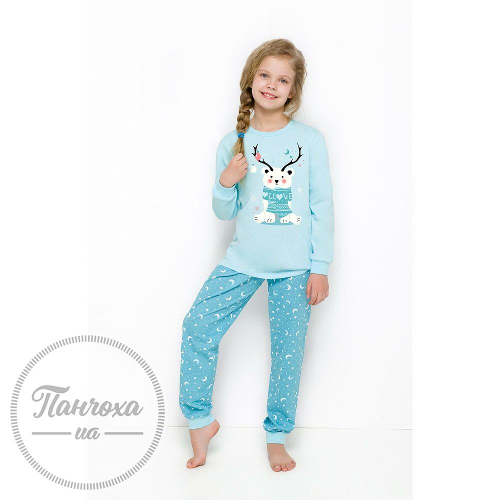 Пижама для девочки TARO Ada