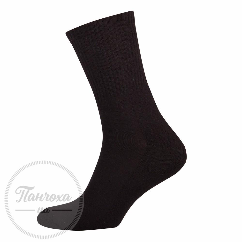 Носки мужские Легка хода 6290 р.25 Черный 72ea64d4a9509
