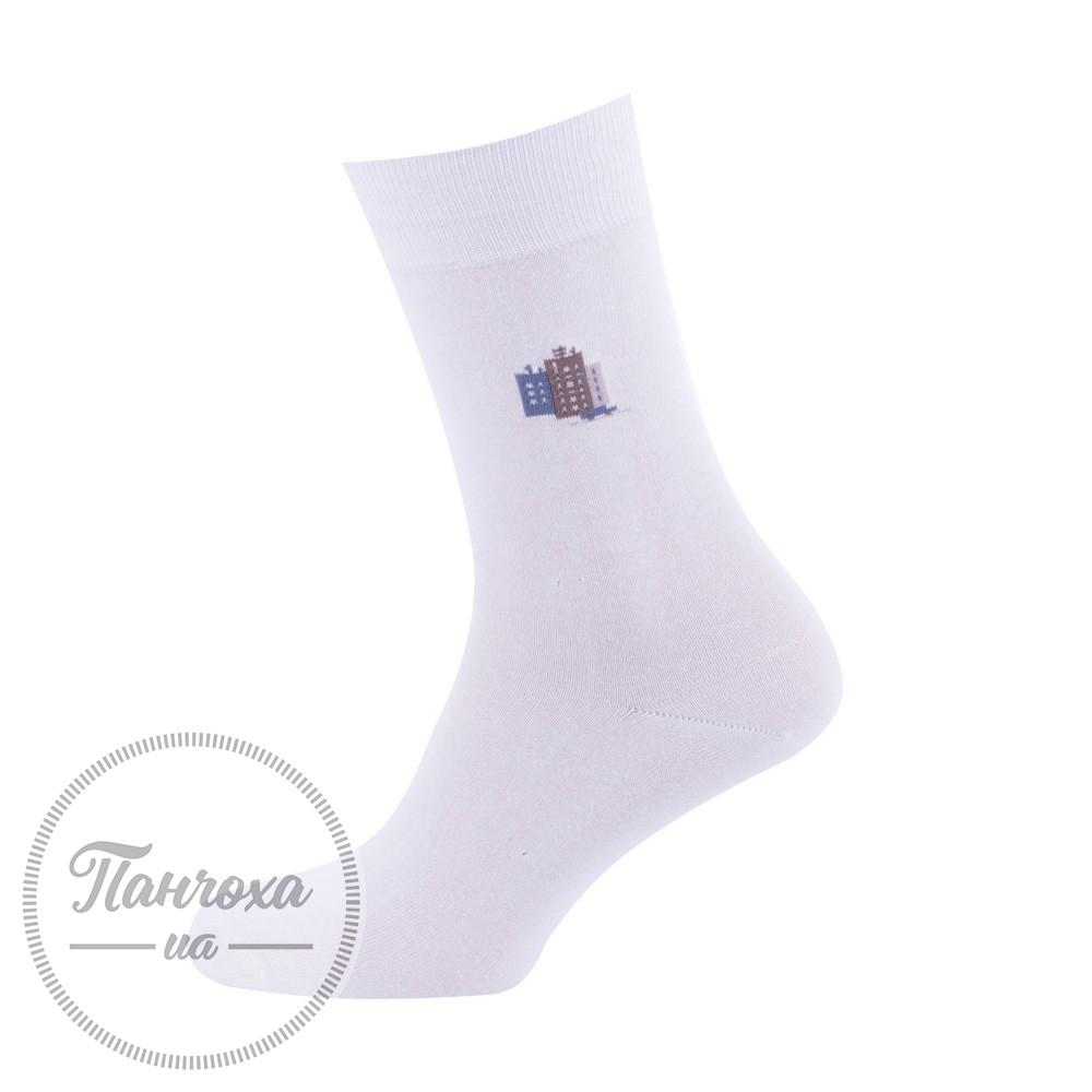 Носки мужские Легка хода 6012 р.25 Сахара de81679a7e85d
